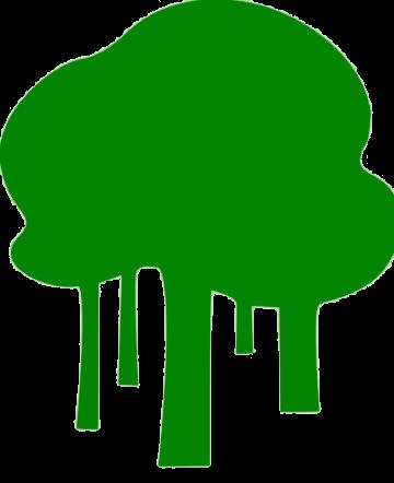 CFRN logo
