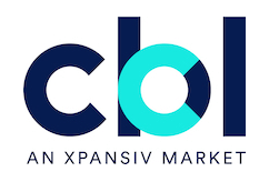 CBL Markets