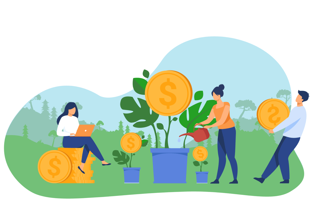 reducing deforestation